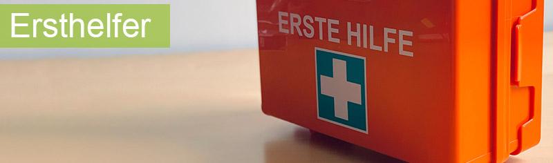 banner_ehtc_ersthelfer