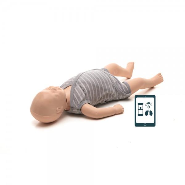 Laerdal® Little Baby™ QCPR mit Feedback-Technologie