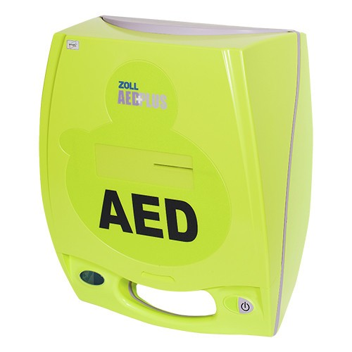 zoll_aed_plus_halbautomat_1