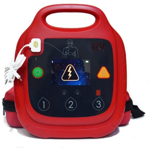 Defibrillator Trainer - Universell - Markenfrei